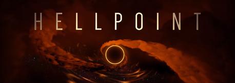 hellpoint 1.jpg