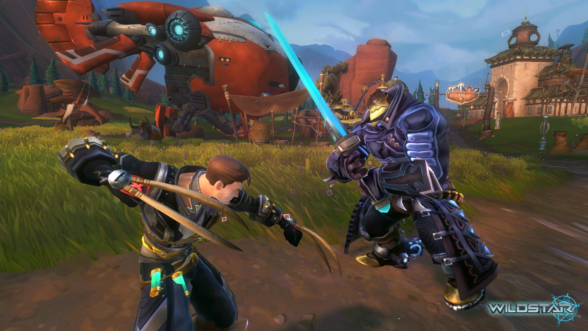 wildstar free to play beta key 3.jpg
