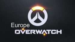 overwatch beta account .jpg
