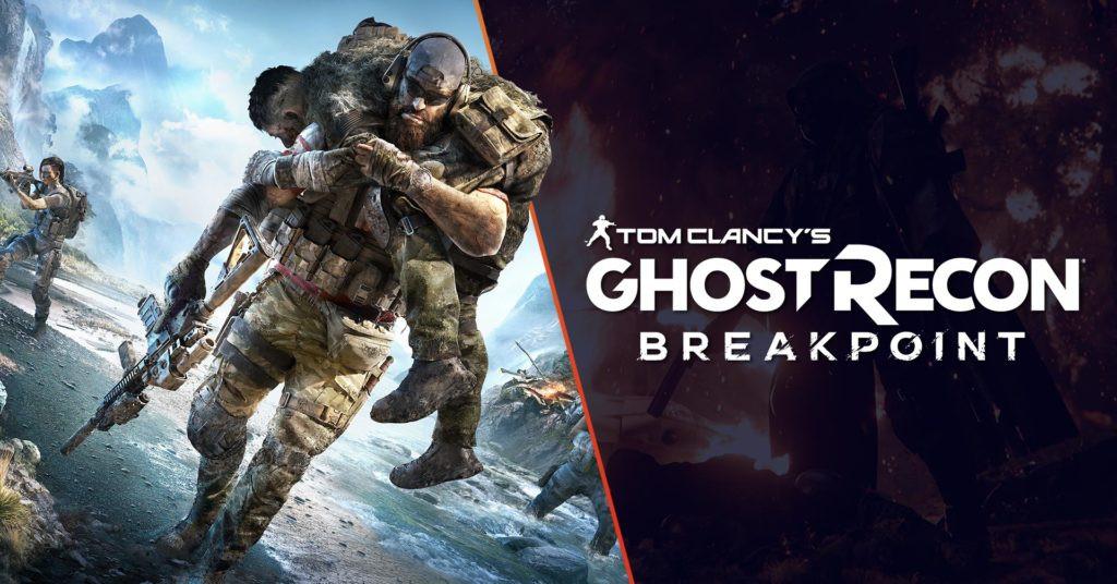 Ghost Recon Breakpoint beta 1.jpg