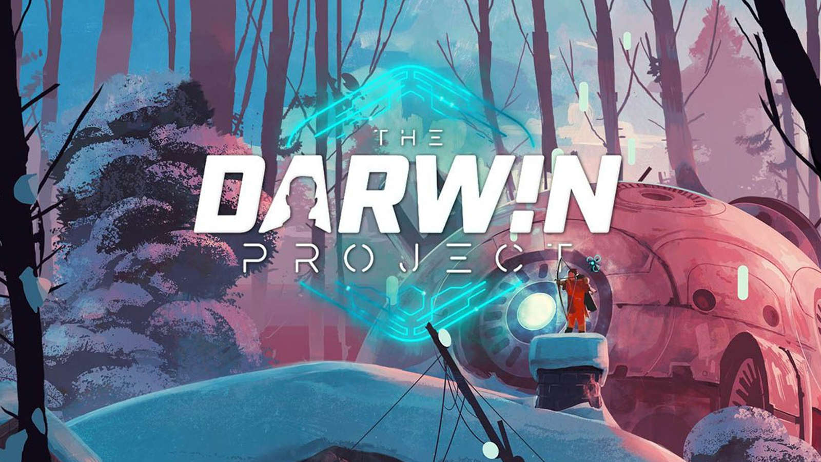 darwin project alpha key.jpg