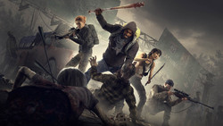 Overkill's The Walking Dead Beta.jpg