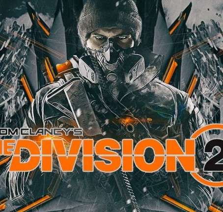 The Division 2 Beta key access now in store .