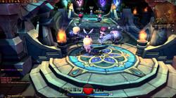 Dungeon-Striker2.jpg