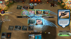 Magic: The Gathering Arena code