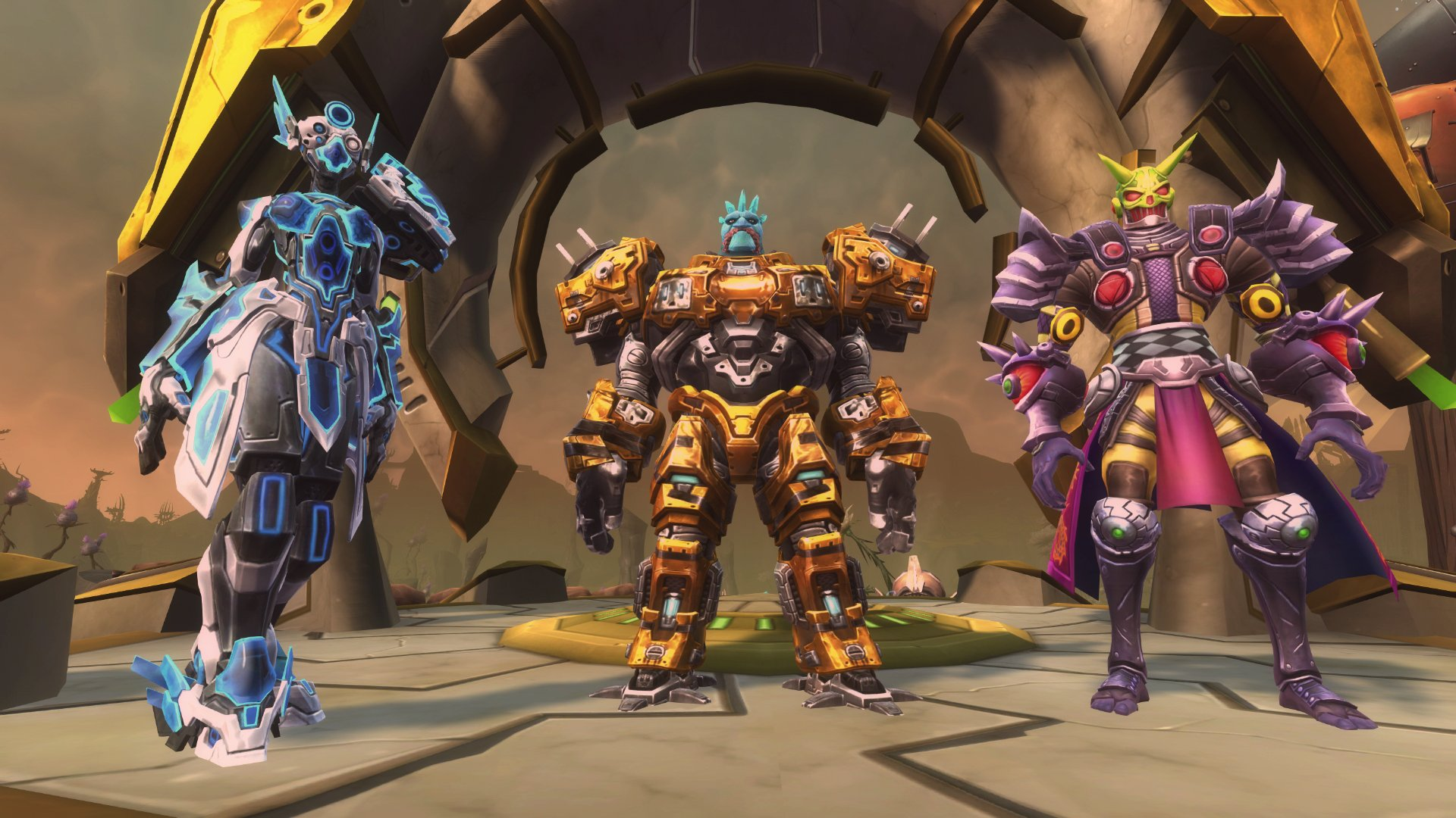 wildstar free to play beta key 6.jpg
