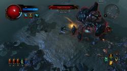 path of exile xbox 1 beta key