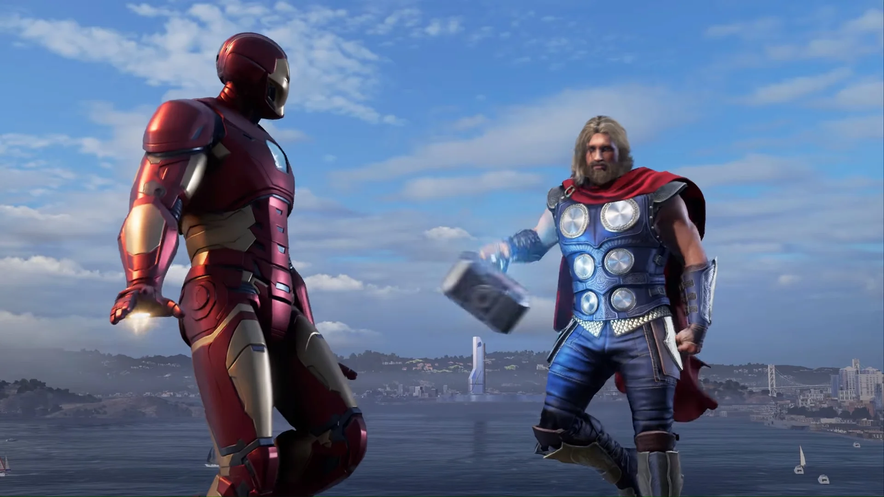 Marvel's Avengers beta 2.jpg