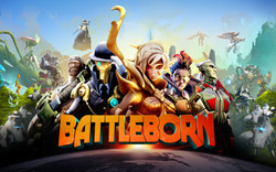 battleborn beta access
