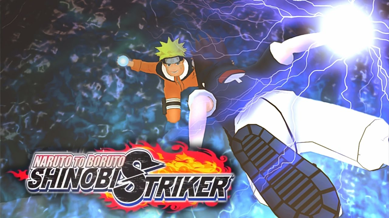 Naruto-to-Boruto-Ninja-Striker-beta