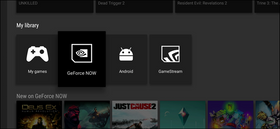 Buy Nvidia Geforce now Beta Cd key / Code
