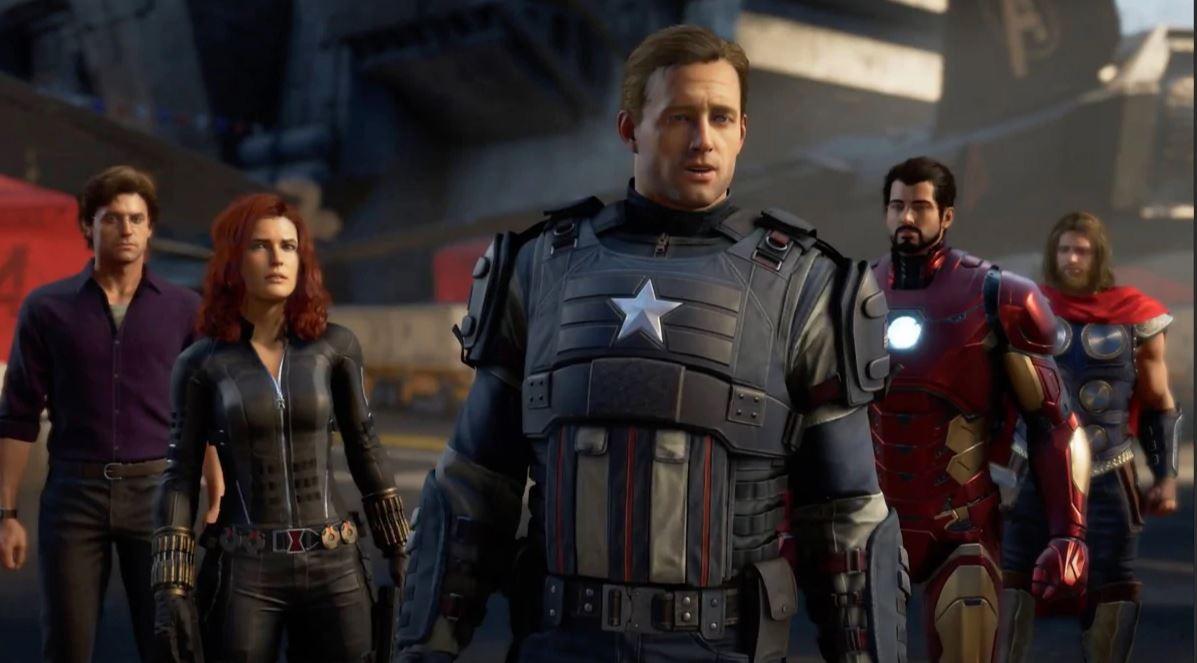 Marvel's Avengers game beta 5.jpg