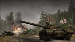 Armored Warfare closed beta key