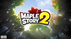 maplestory_2_Korean_Beta_1.jpg