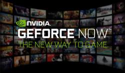 GeForce NOW beta key