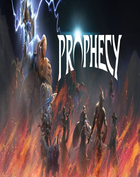 prophecy game alpha 1.jpg