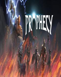 prophecy game alpha 1.jpg