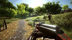 Islands of Nyne Battle Royale access