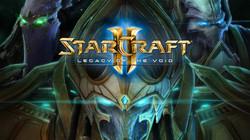 StarCraft-II-Legacy-Of-The-Void1.jpg