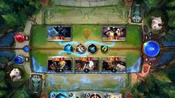 Legends of Runeterra beta 3.jpg