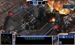 StarCraft-II-Legacy-Of-The-Void5.jpg