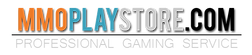 mmplaystore logo