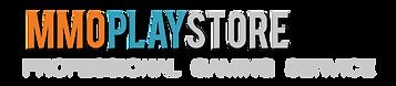 mmoplaystore.com logo