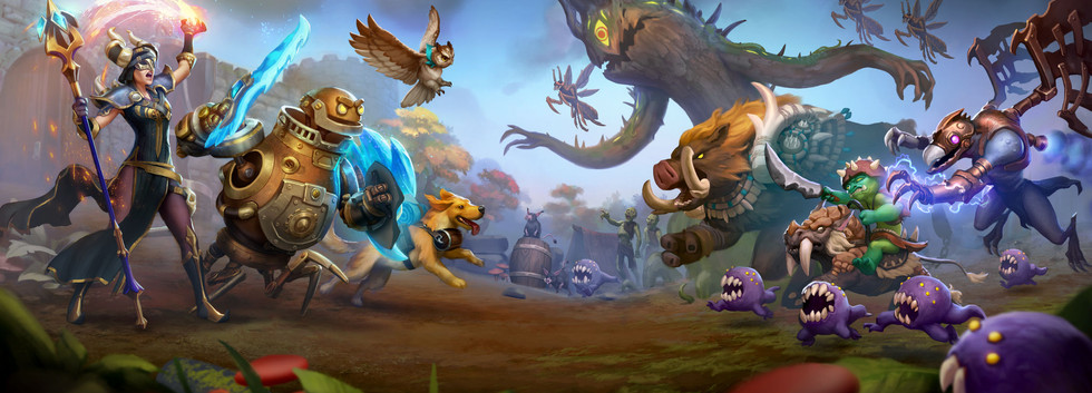 torchlight frontiers 4.jpg