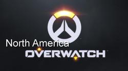 overwatch closed beta account .jpg
