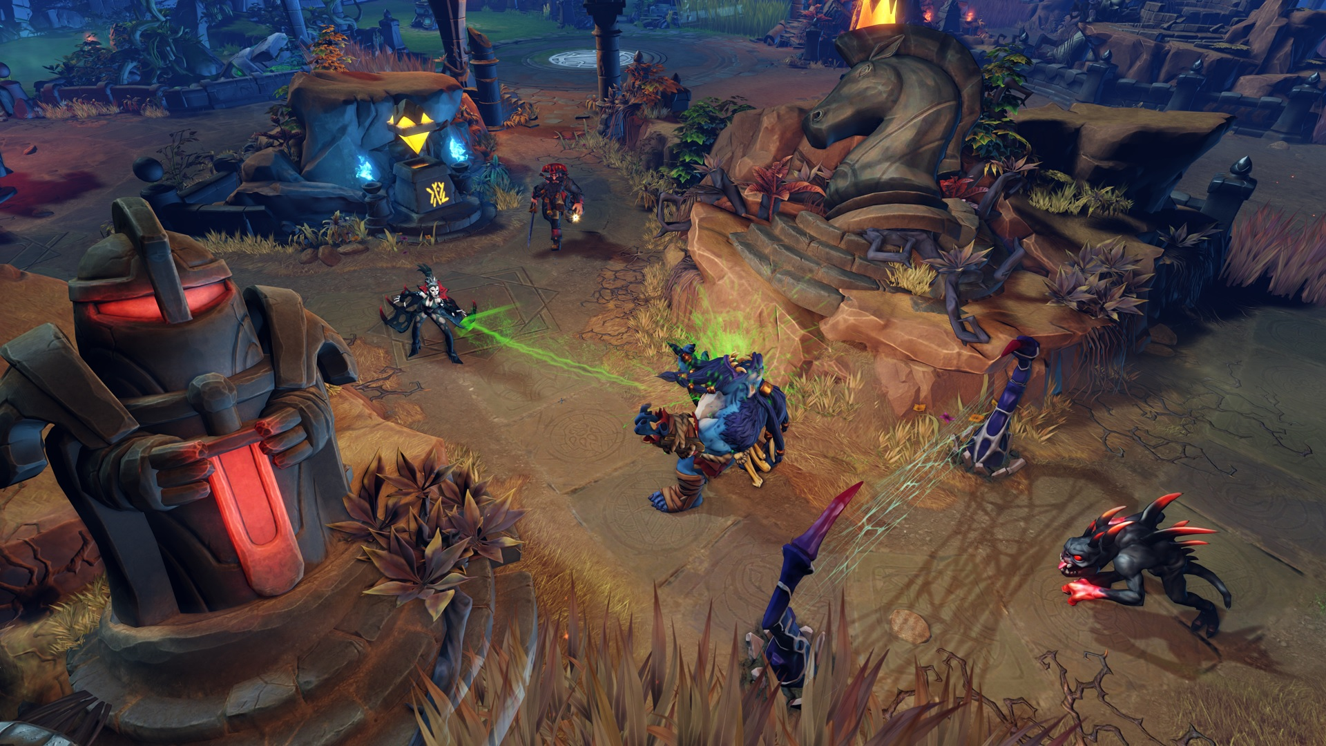 arena of fate closed alpha key_5.jpg