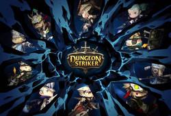 Dungeon-Striker1.jpg