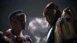 Quake champions closed beta key