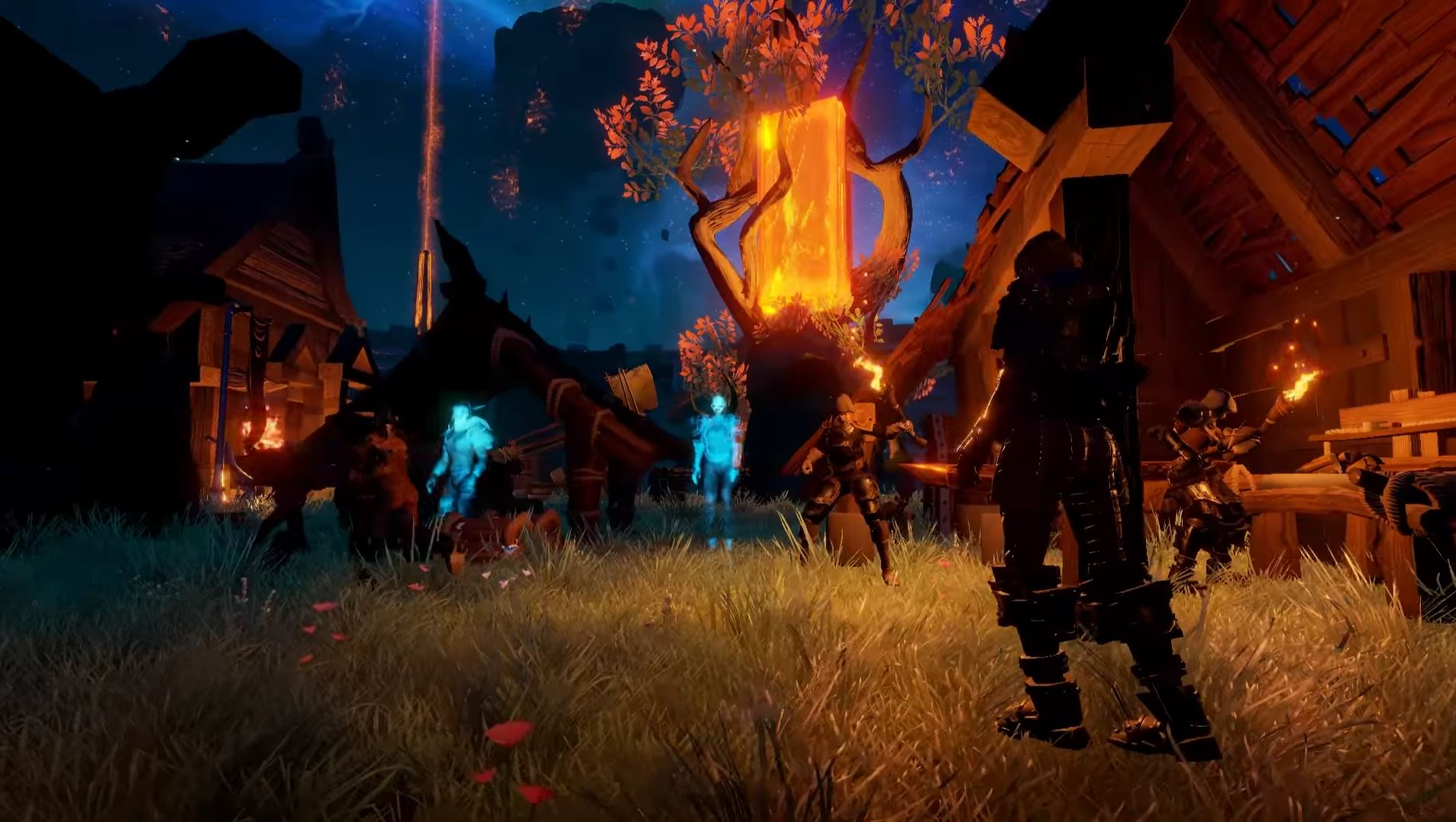 rend closed alpha key