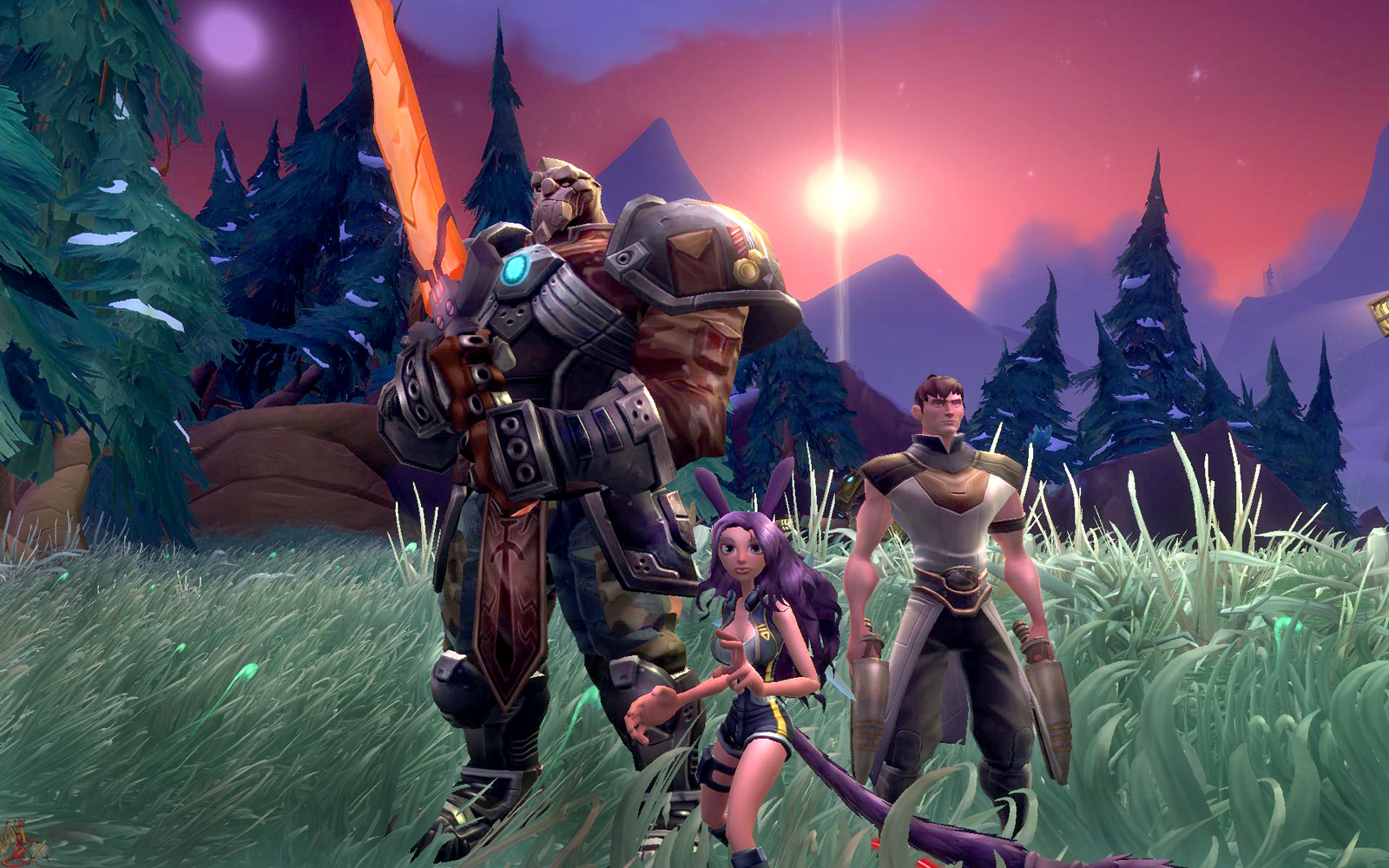 wildstar free to play beta key 4.jpg