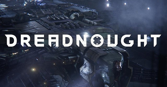 Dreadnought closed beta key .jpg