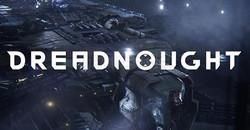 Dreadnought closed beta key .jpg