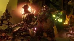 Buy Doom 4 closed alpha key