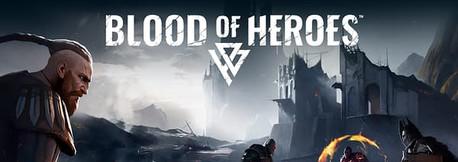 blood of heroes beta .1jpg
