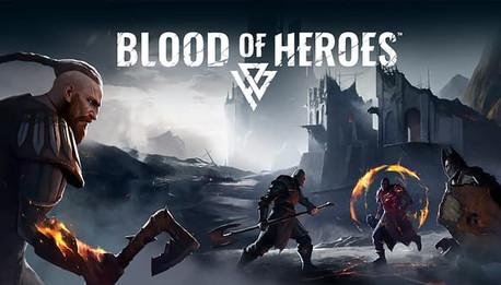 Blood-Of-Heroes-Main-Art.jpg