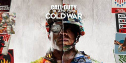 cod cold war beta 1.jpg