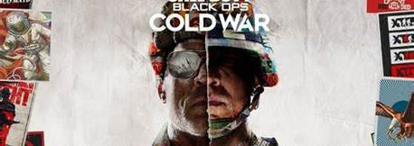 call of duty black ops cold war 1.jpg