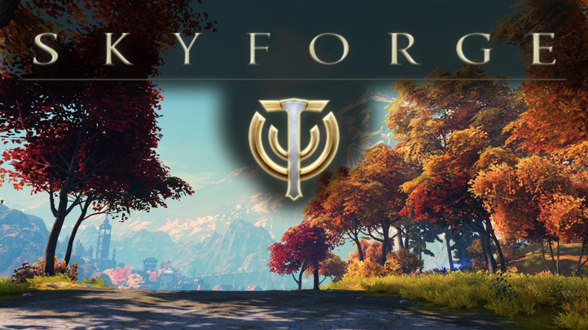 00-skyforge-closed-beta-key.jpg