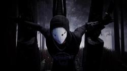 Deathgarden steam alpha keys