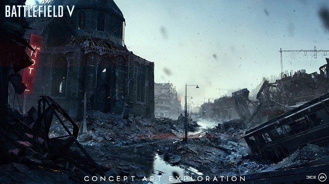 battlefield V cd beta key