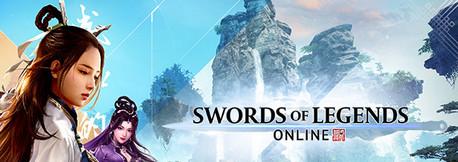 swords of legends online 1.jpg