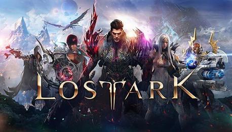 lostark alpha 1.jpg
