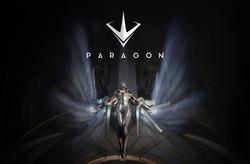 epic games paragon closed alpha key