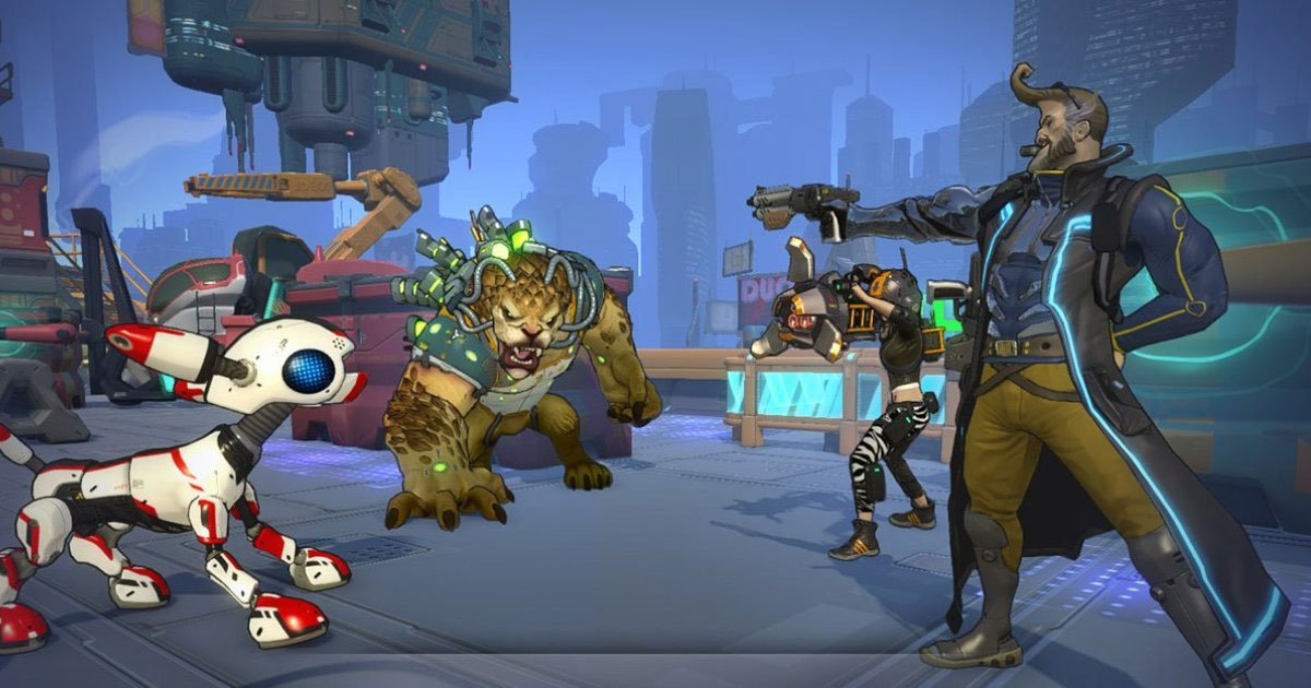Atlas reactor alpha key
