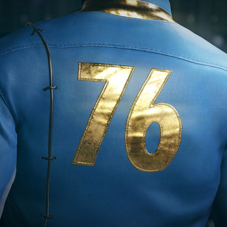 fallout 76 beta keys now available