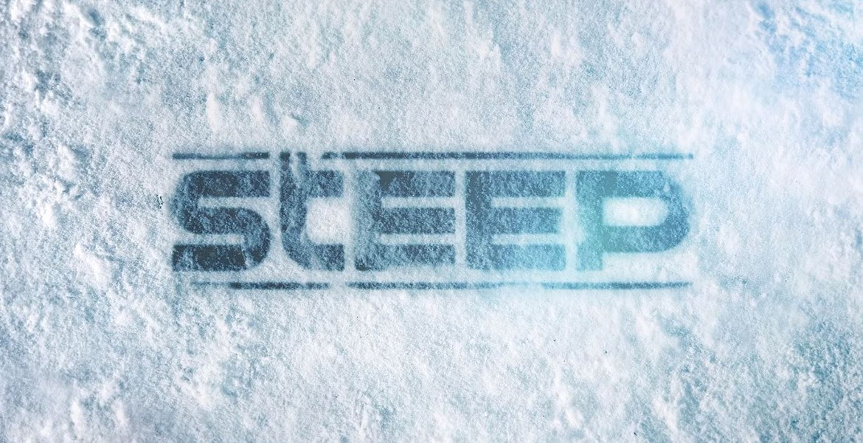 steep closed beta key
